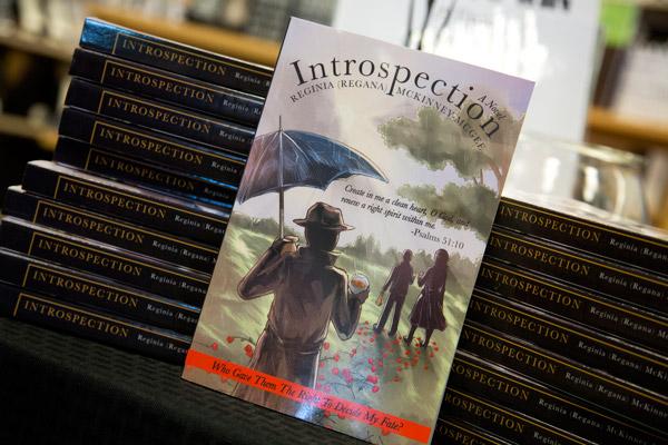 Introspection-book-stock