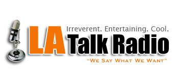 LATalkRadioLogo